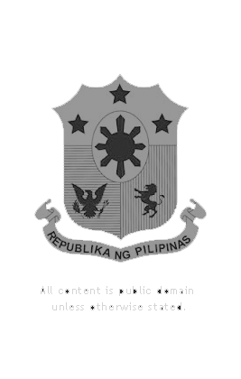 Seal Philippines